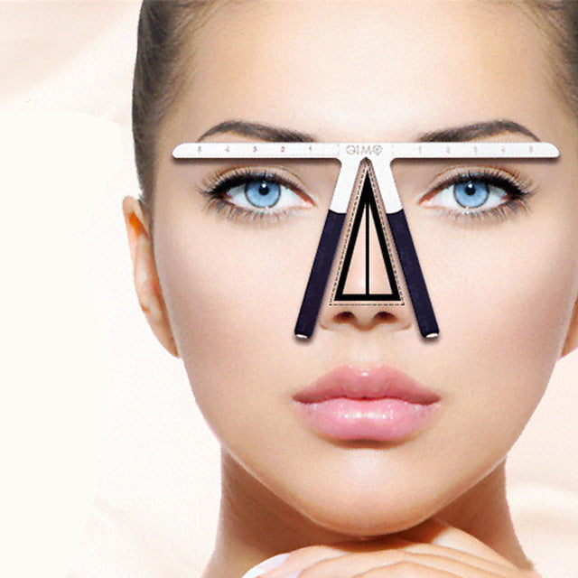 Microblading Brow Tattoo Melbourne Costs