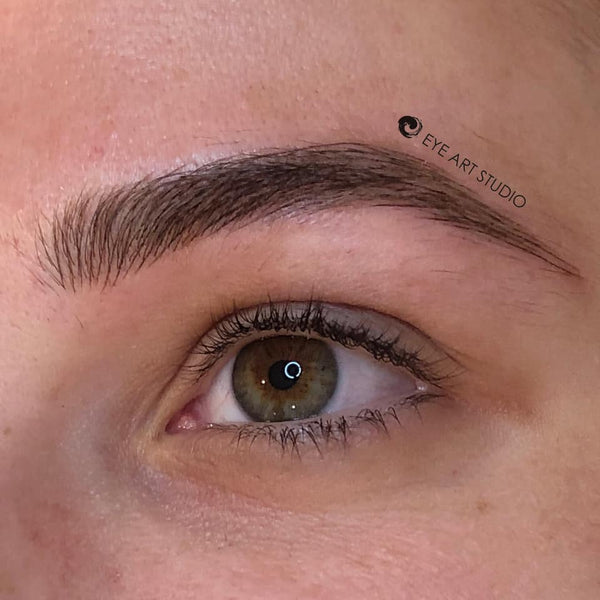 Microblading Melbourne
