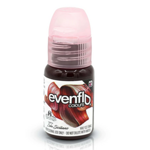 Evenflo Pigments