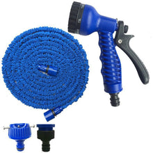 Load image into Gallery viewer, Magic Hose 8 in 1 Spray Gun Hose