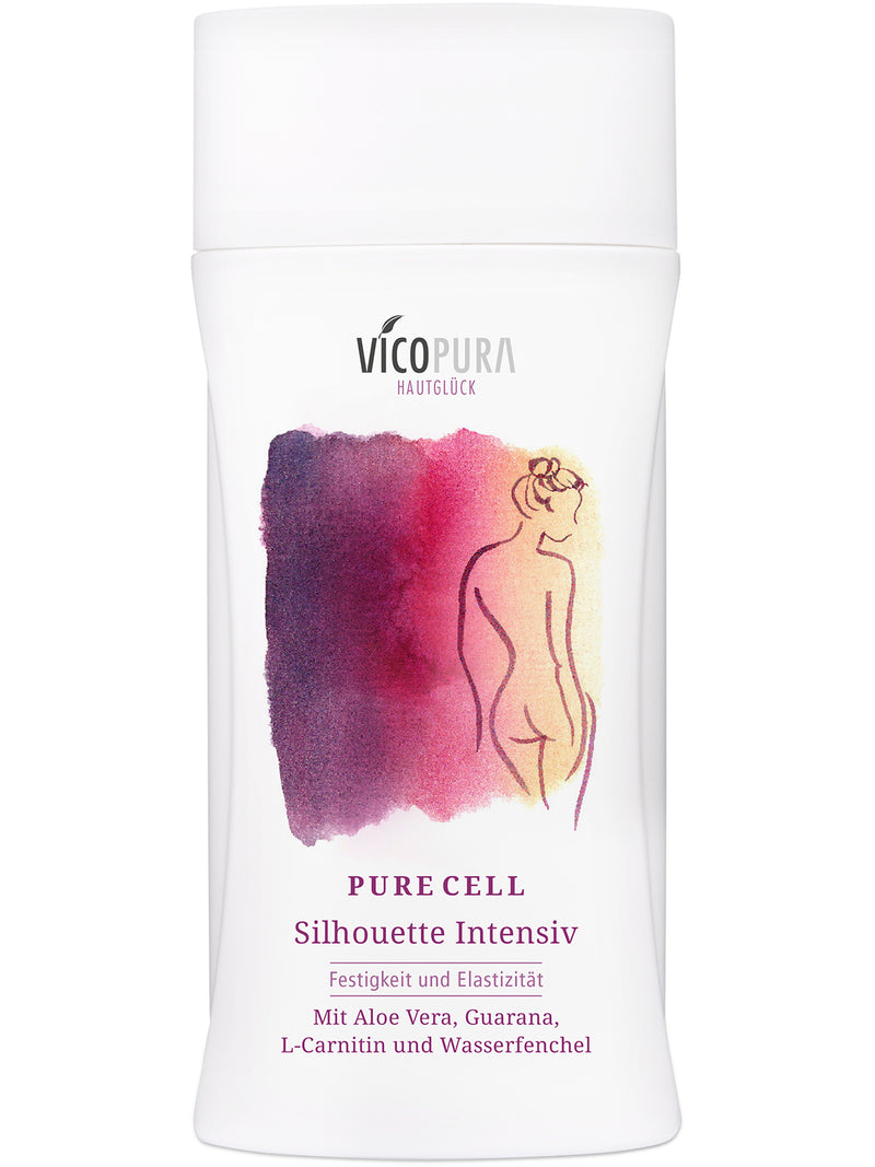 NEU Vicopura Pure Cell