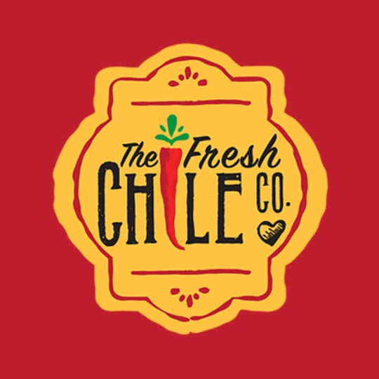 Intro to the Fresh Chile Company