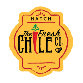 The Fresh Chile Company
