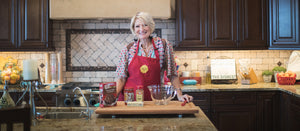 Carol's Recipes!