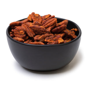 Red Chile Pecan