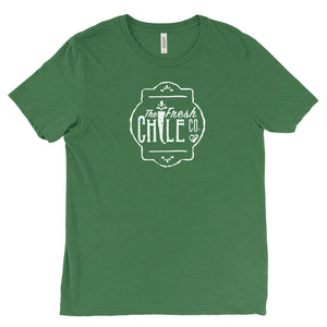 Vintage Fresh Chile Co. T-Shirt