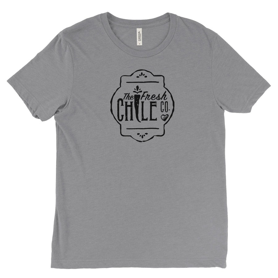 Vintage Fresh Chile Co. T-Shirt - The Fresh Chile Company
