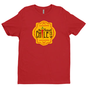 Fresh Chile Co. T-Shirt