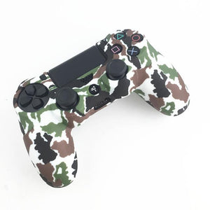 Tactical PS4 Gel Guard