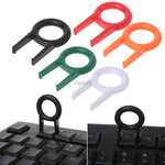 Mechanical Keyboard Keycap Puller Tool