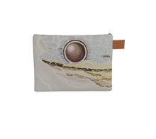 Load image into Gallery viewer, The Pearl Carry-All Bag