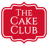 The Cake Club Chile