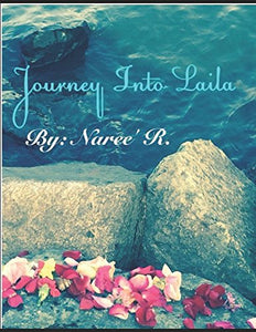 """Journey Into Laila: A Mermaid's Tale"""