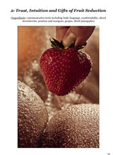 Load image into Gallery viewer, The Fruit + Sex Manual E-Book