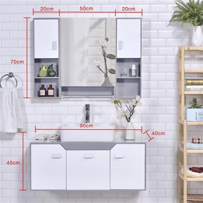 Rangement Schrank Furniture Banyo Dolabi Badkamer Kast Shelf Meuble