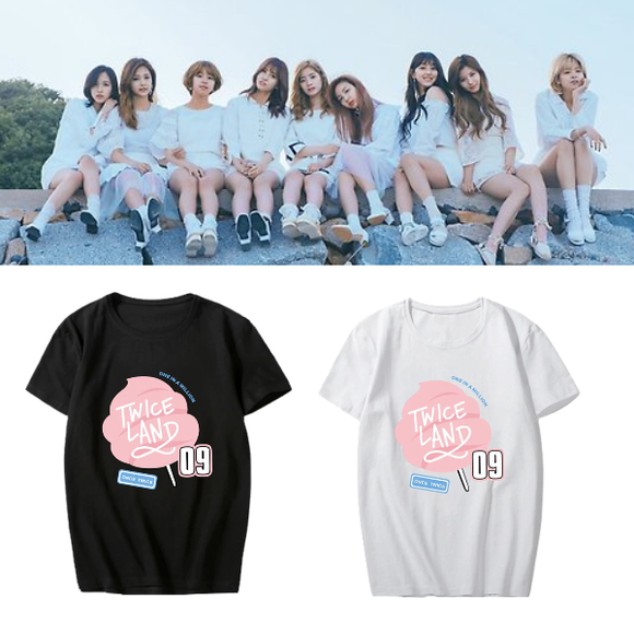 TWICE – KPOP MANIA SHOP
