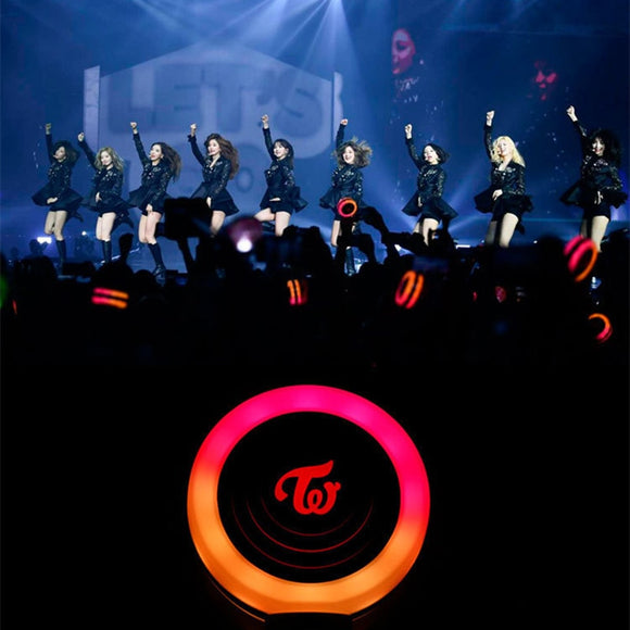 TWICE ONCE Light Stick VER 2