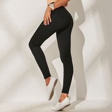Load image into Gallery viewer, Lift High Waisted Legging - Elite Yoga