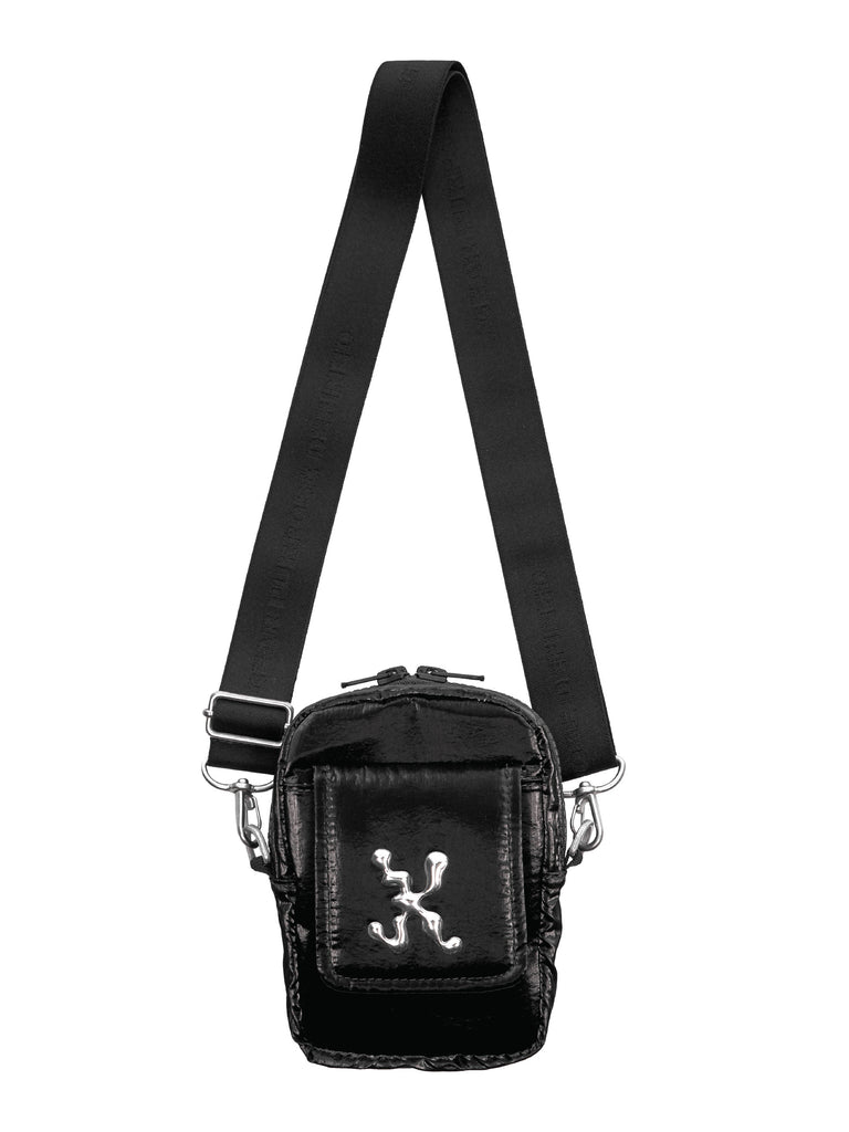 TXTRS. X GPD - 'X' MINI BAG