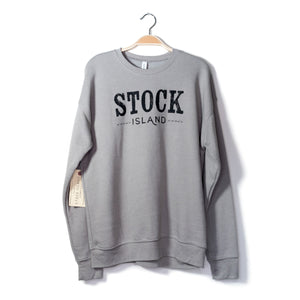 Stock Island Sweatshirt