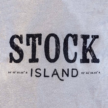 Load image into Gallery viewer, Stock Island Sweatshirt
