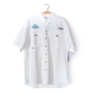 Columbia Bahama Shirt - Men's