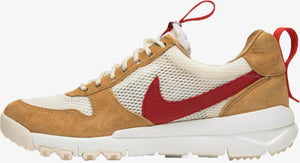NikeCraft Mars Yard Shoe 2.0 Tom Sachs Space Camp