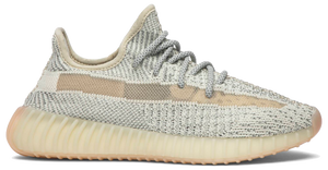 adidas Yeezy Boost 350 V2 Lundmark (Non Reflective)