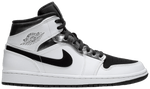 Jordan 1 Mid Alternate Think 16