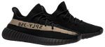adidas Yeezy Boost 350 V2 Core Black Green