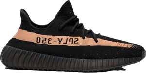 adidas Yeezy Boost 350 V2 Core Black Copper