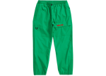 Supreme GORE-TEX Pant (SS20) Green