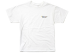 Travis Scott x Readymade T-Shirts (3 Pack) White