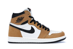 Jordan 1 Retro High Rookie of the Year - Baza Bazaar