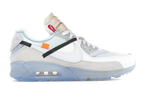 Air Max 90 Off-White - Baza Bazaar