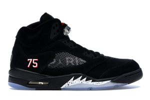 Jordan 5 Retro Paris Saint-Germain - Baza Bazaar