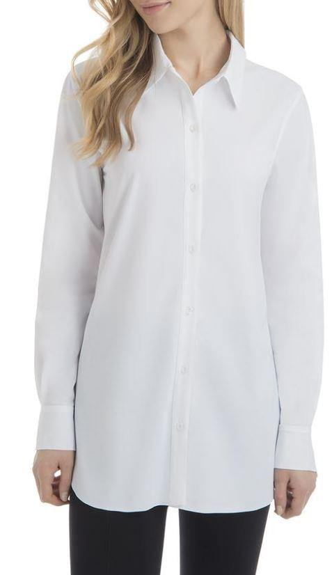 Schiffer Shirt | Lysse - Fox Trot Boutique