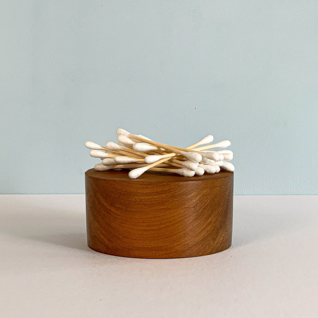 BAMBOO COTTON BUDS | 200