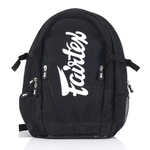 BAG8 -Backpack (Compact)