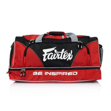 BAG2 - Fairtex Gym Bag