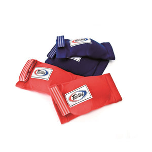 EBE1 - Elbow Pads