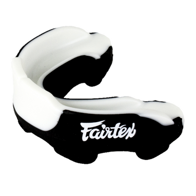 MG3 - Fairtex Mouth Guard