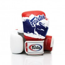 BGV1 - Thai Pride Limited Edition Boxing Gloves