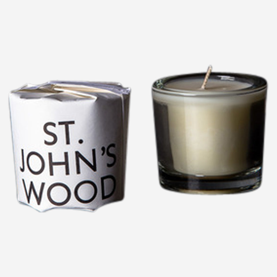 St. John's Wood Candle