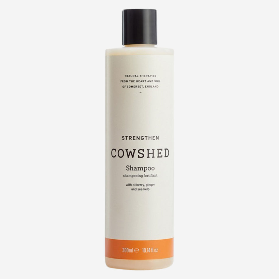 Strengthen Conditioner