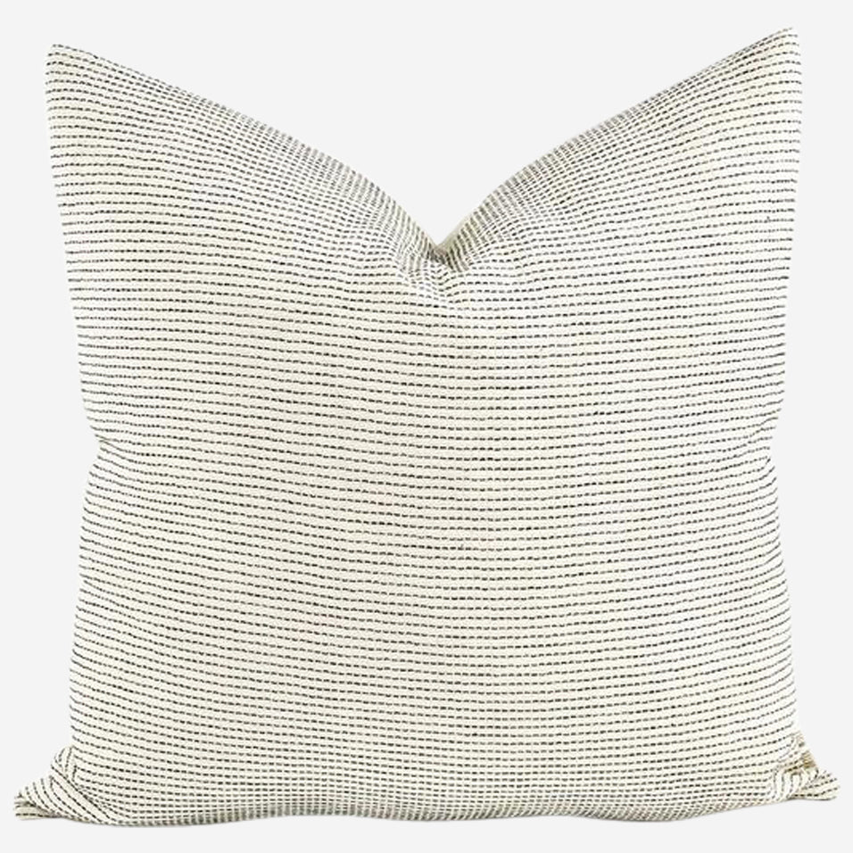 Atid Throw Pillow