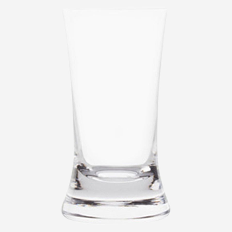 Anytime Shot Glasses