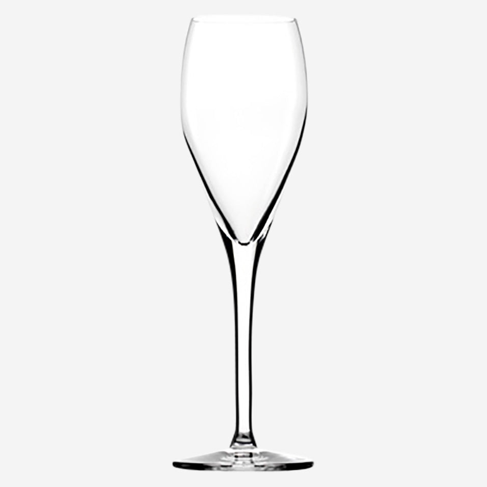Anytime Champagne Flutes
