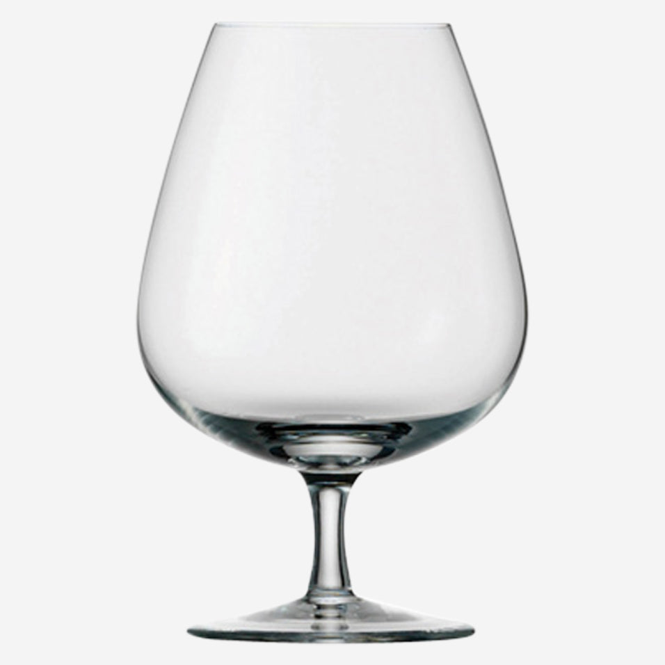 Anytime Cognac Glasses