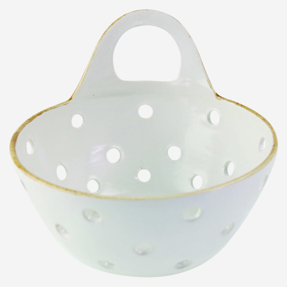 Colander Berry Basket